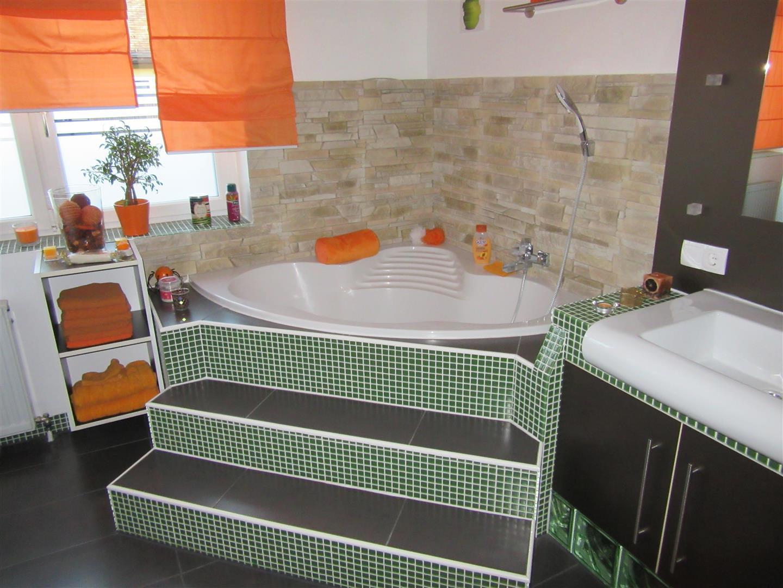 produkte tiga time zeit f r neue ideen. Black Bedroom Furniture Sets. Home Design Ideas